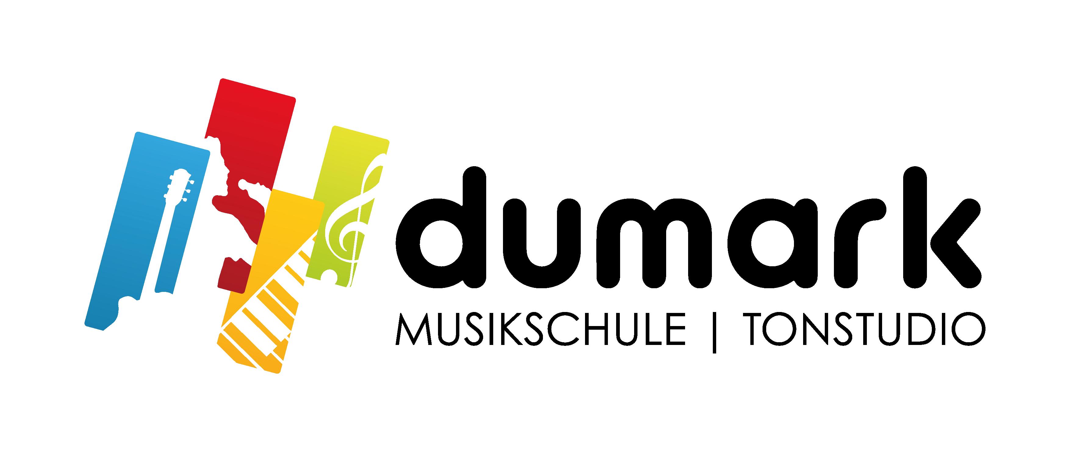 2020-08-06_5f2c0c5574c4e_Dumark_Logo_farbe