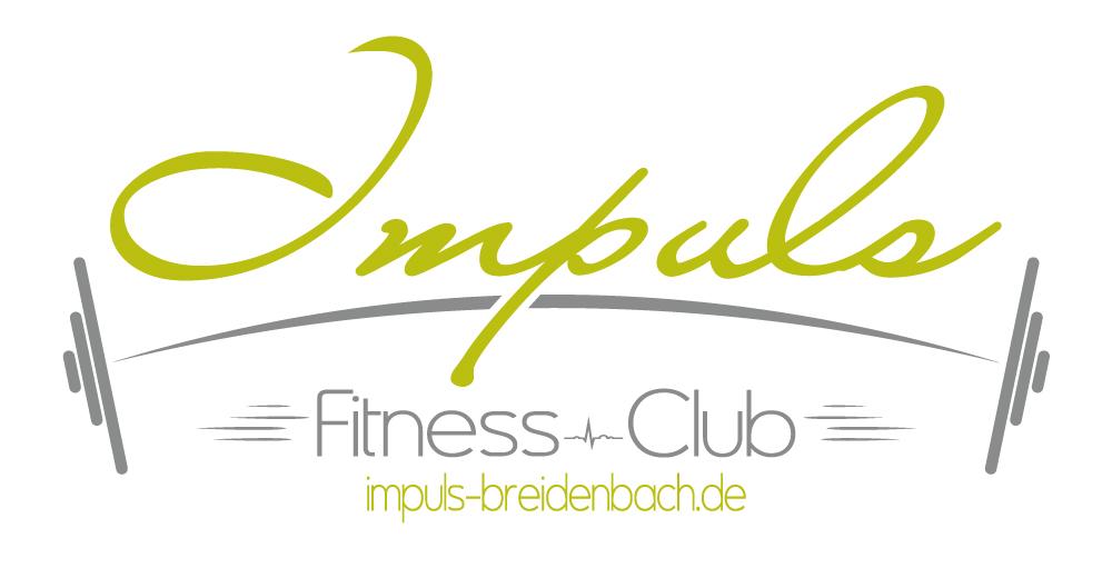 2020-08-07_5f2d614c236aa_Impuls_logo_2017