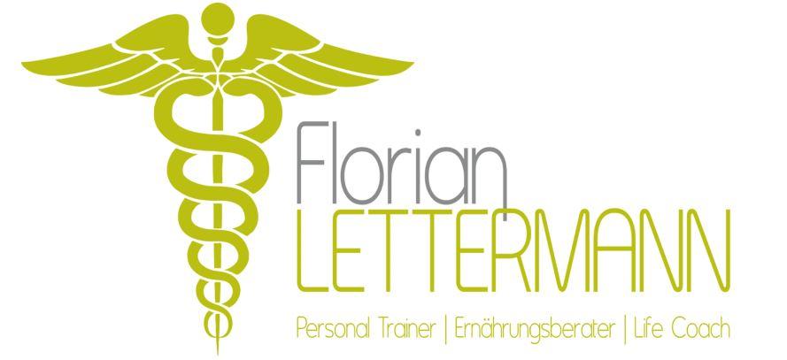 2020-08-07_5f2d62dbe5da8_PT_Logo