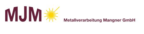 2020-08-25_5f451fbe7866e_Logo