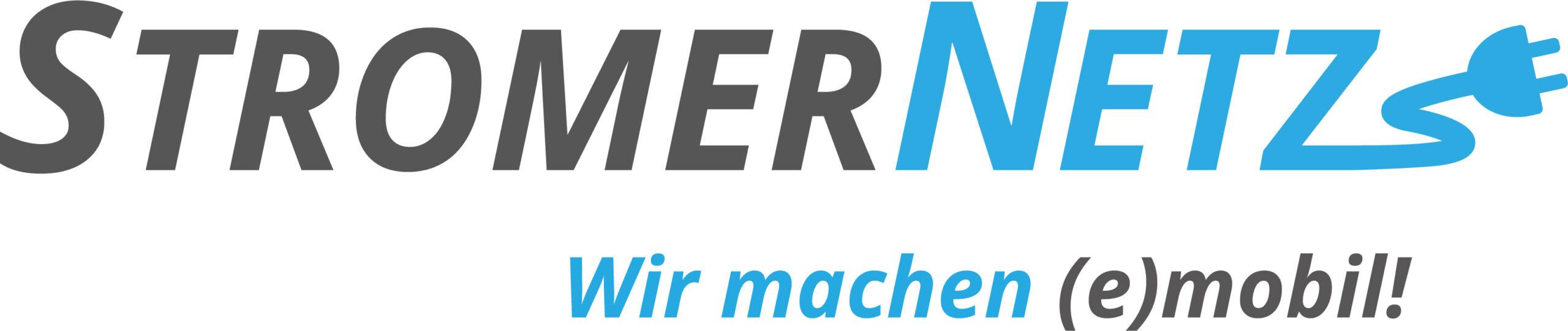 2020-08-28_5f48cebcad6bf_StromerNetz_Logo_Slogan_Final_RGB