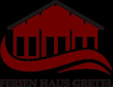 FERIEN-HAUS-GRETEL-LOGO-klein