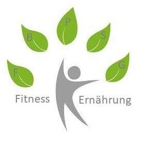 FitnessuErnährung01