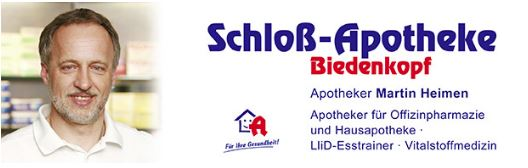 Schloß-Apotheke01