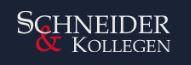 SchneiderKollLOGO