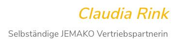 claudia_rink