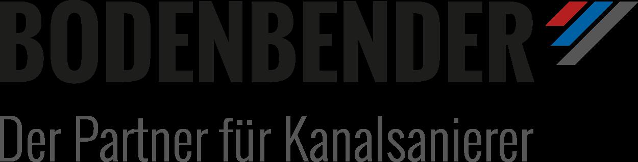 2020-09-08_5f57238ec2845_BB_Logo_Claim_Partner_bunt_RGB