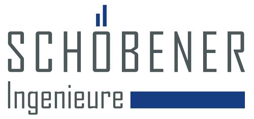 2020-09-28_5f7185da4d612_Logogro