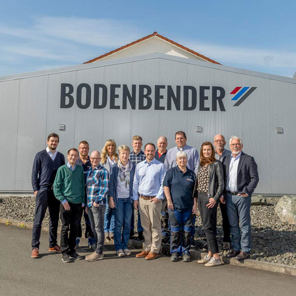 Bodenbender_pre-5414_WEB-2