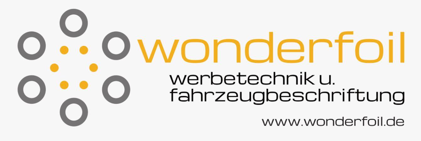 Wonderfoil