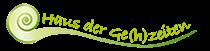 logo-crop-u1649