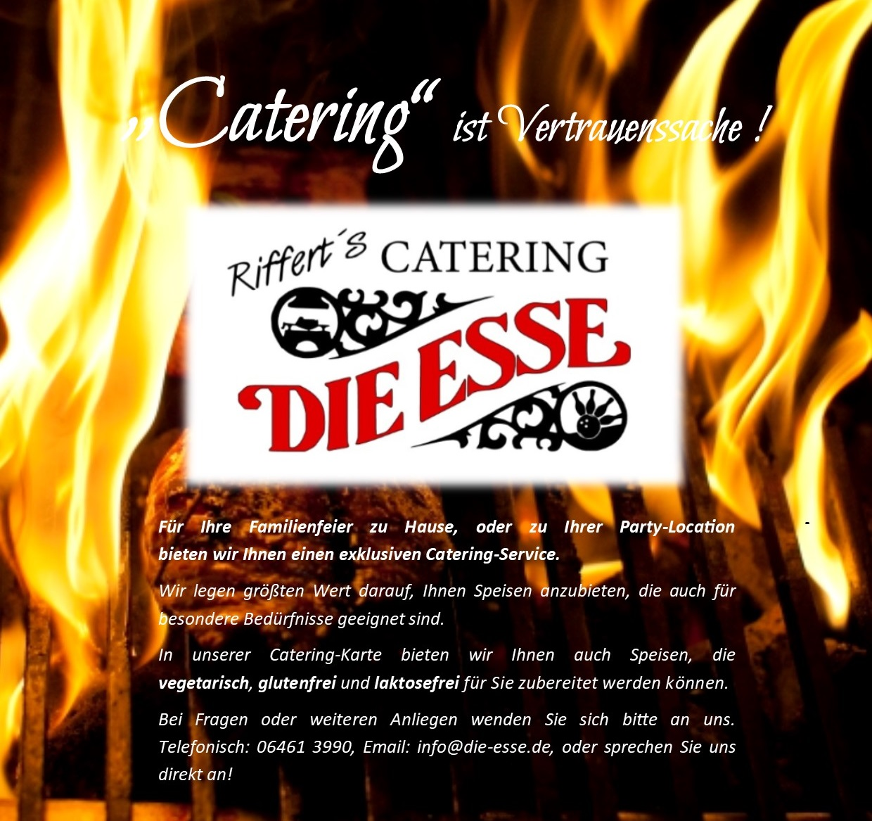 2020-10-12_5f84ceaa429df_Catering