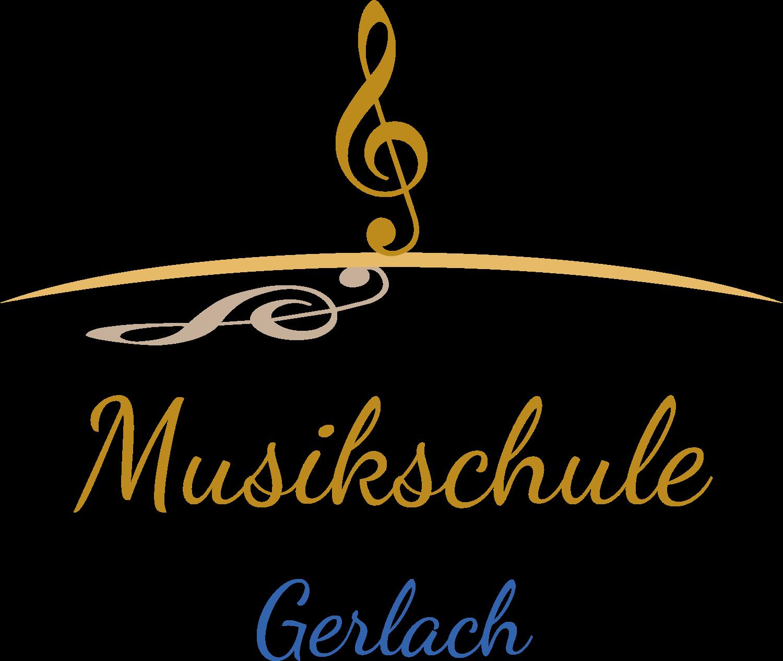 2020-10-18_5f8ca4b32953a_LogoMusikschuleGerlach