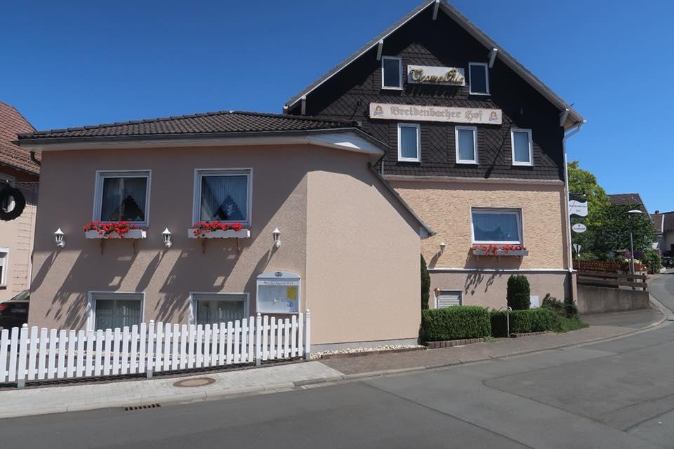 Breidenbacher Hof1