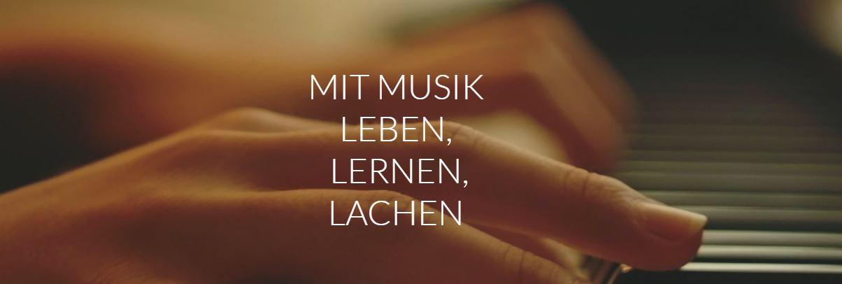 Musikschule Gerlach