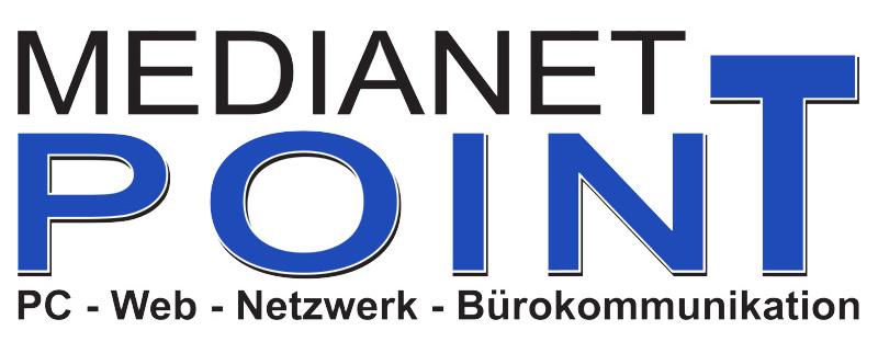 2020-11-15_5fb13d8d574cd_logo800pixelneu