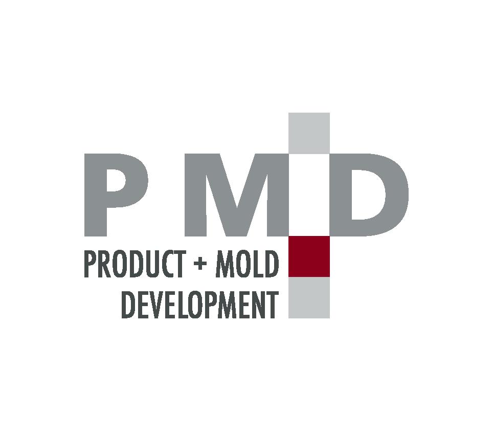 2020-11-16_5fb275e512195_LogoPMD-PMD