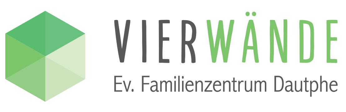 2020-11-24_5fbc9d973e497_Familienzentrum-Dautphe_Logo-final_RGB