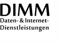 2020-11-26_5fbf9f0776f26_logo