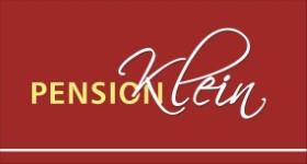 2020-11-29_5fc34531ac992_Logo