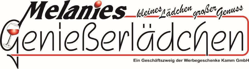 Logo Melanies Laedchen_2019