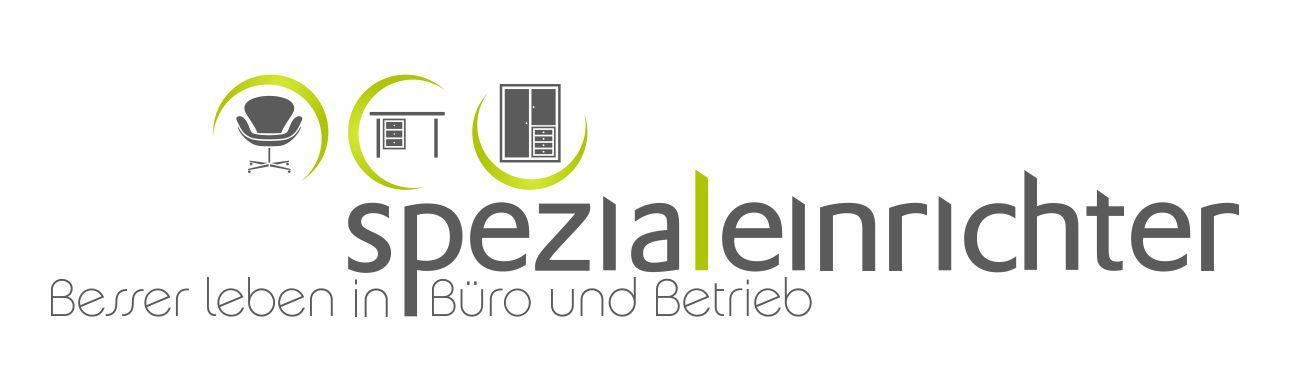 2020-12-03_5fc93efaeede8_LogoSPE_2