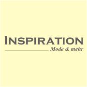 2020-12-07_5fce375d4df94_LogoInspiration