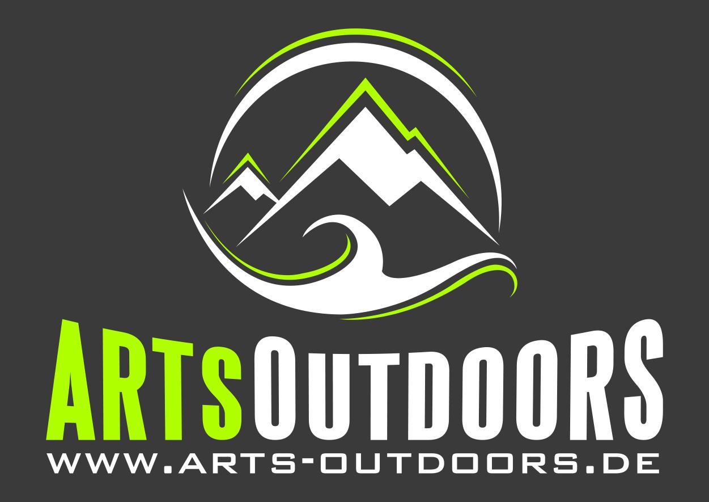 2020-12-15_5fd8a5af05c1d_Arts-Logo-Nina