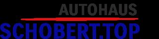 2021-01-05_5ff463b1cad45_logo