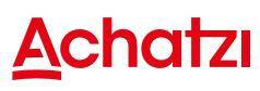 2021-01-19_6006bc15427ad_logo