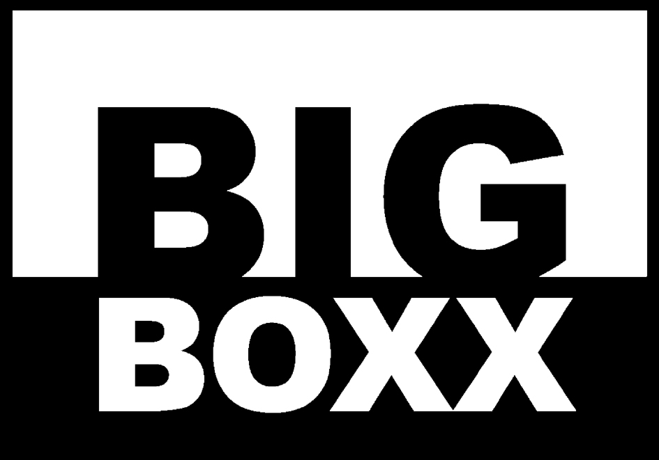 2021-01-21_600937bf38557_big_boxx_logo_40mm_3