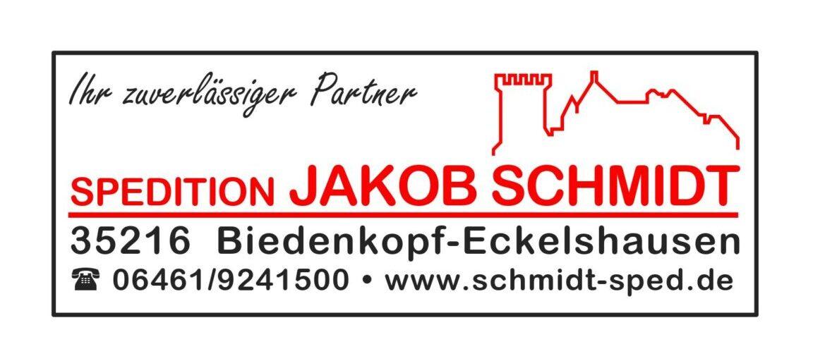2021-01-25_600e993cb67c2_Logo_BiedenkopfOnline