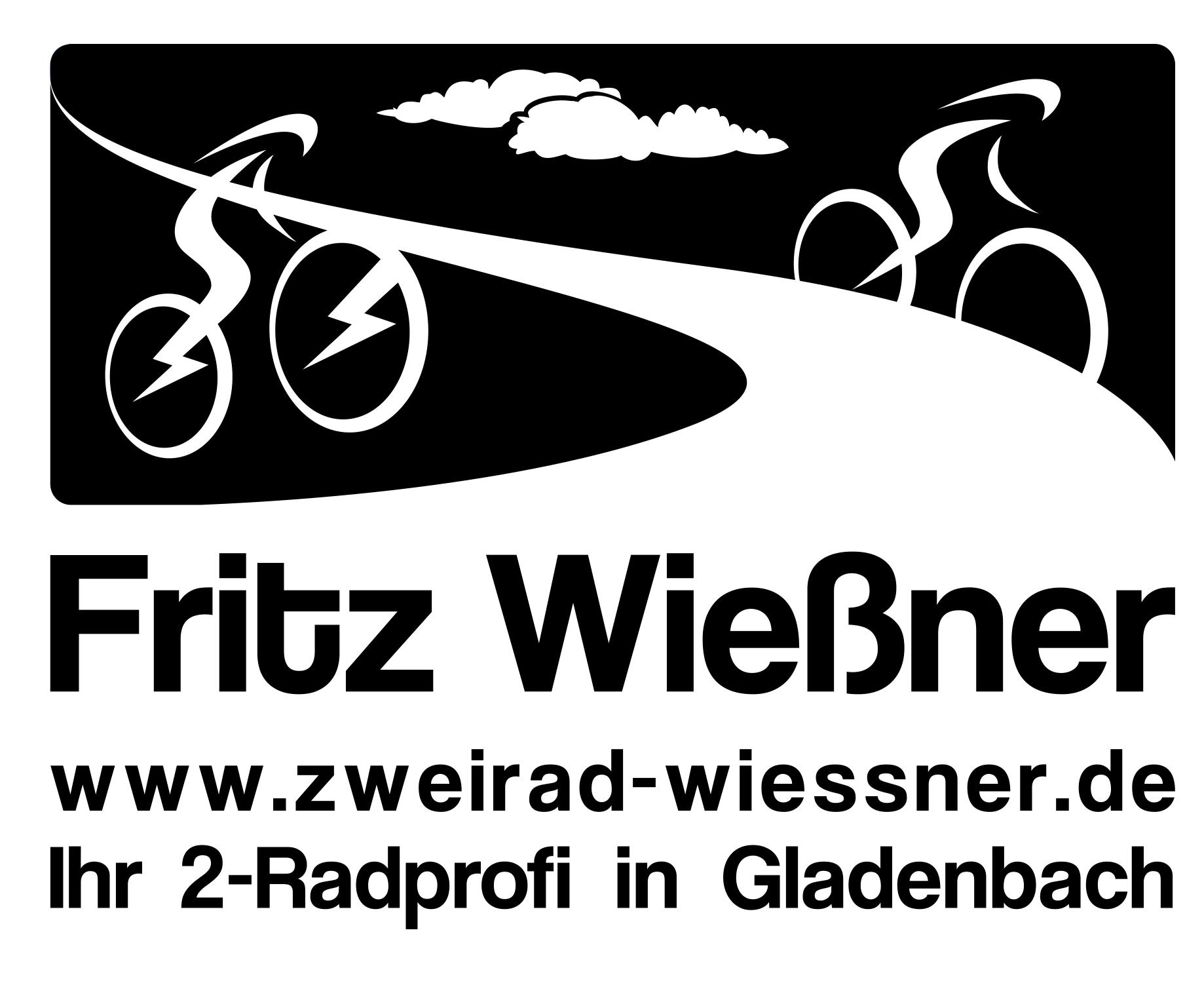 2021-01-27_6011904572532_fritz-wiessner-V2-1c