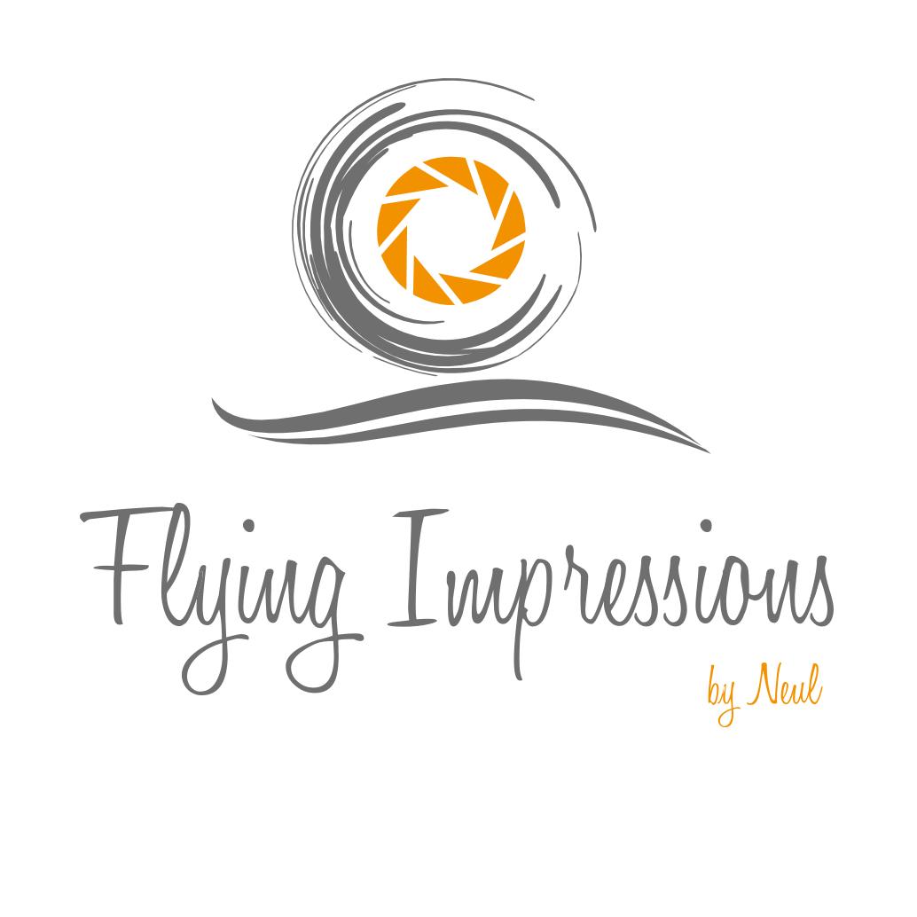 FlyingImpressions