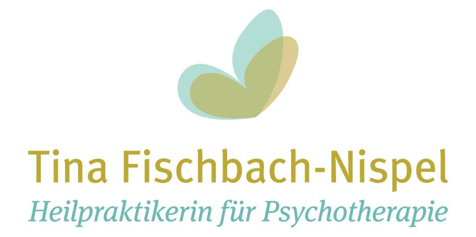 2021-02-02_60191c179cc22_Tina-Nispel_Logo_Heilpraktikerin-fr-Psychotherapie_1