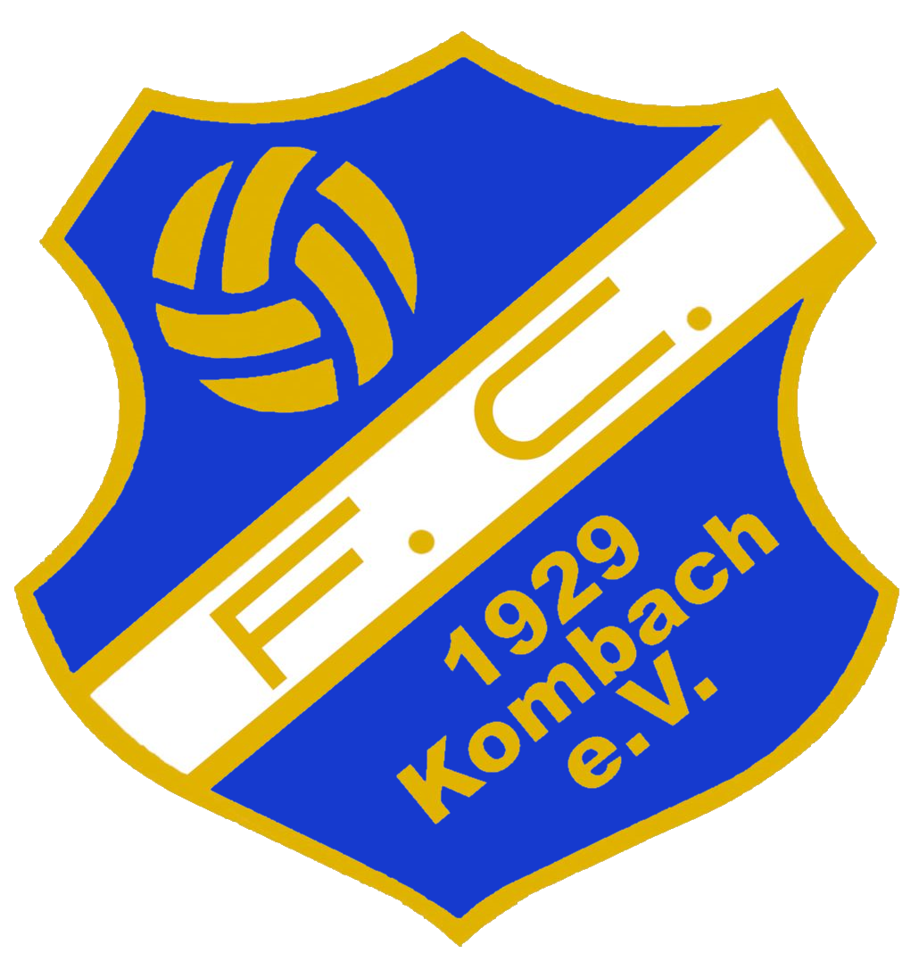 2021-02-15_602a998abba36_KombachFC-Logo-Transparent-24.10.2018