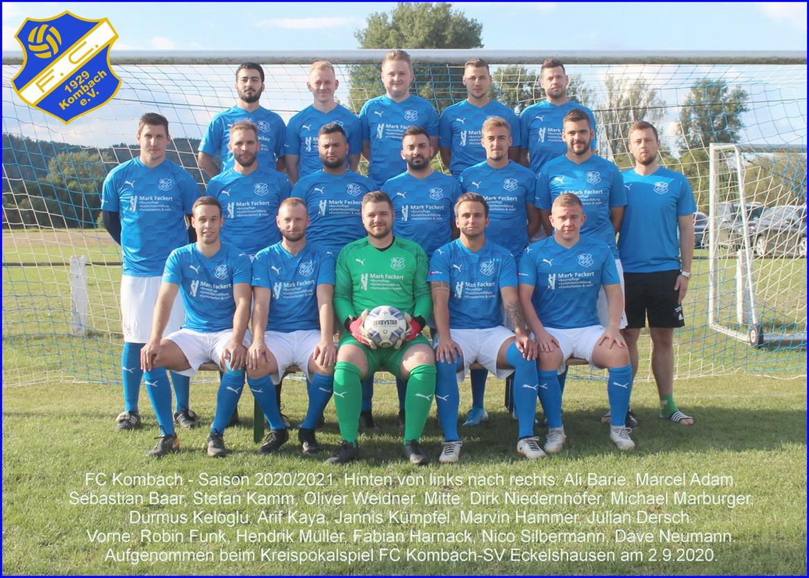 2021-02-15_602a998abbacf_FCKombach-Mannschaft-Erste-Saison2020-2021-MitNamen-2.9.2020