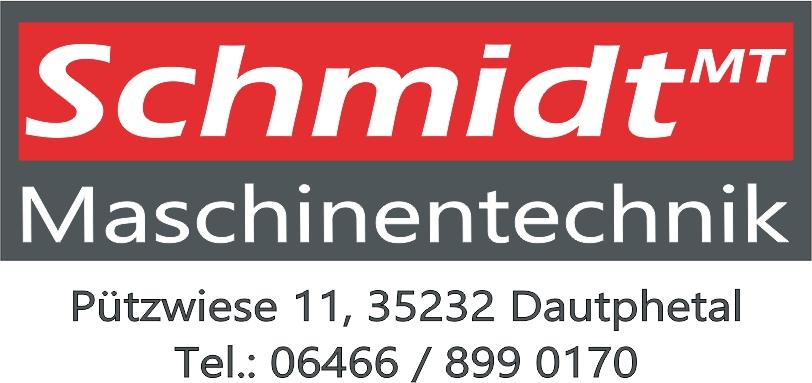 2021-02-17_602d302b7d596_LogoSchmidtMaschinentechnikfrSTIHL