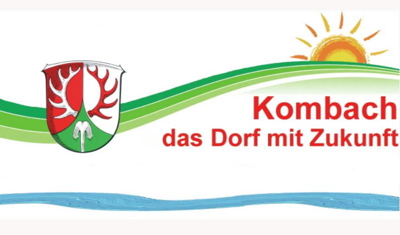 2021-02-27_603a0a68d7a9f_Kombach-Dorfgemeinschaft-Banner-1.3.2020