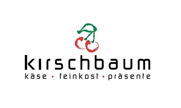 KäseKirschbaum