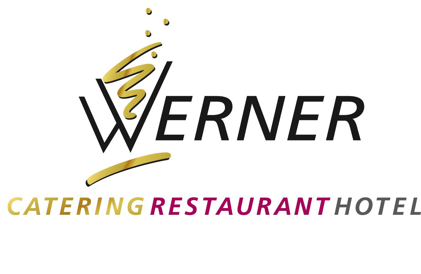2021-03-01_603d2ec0466fa_Werner-Logo-3-300dpi