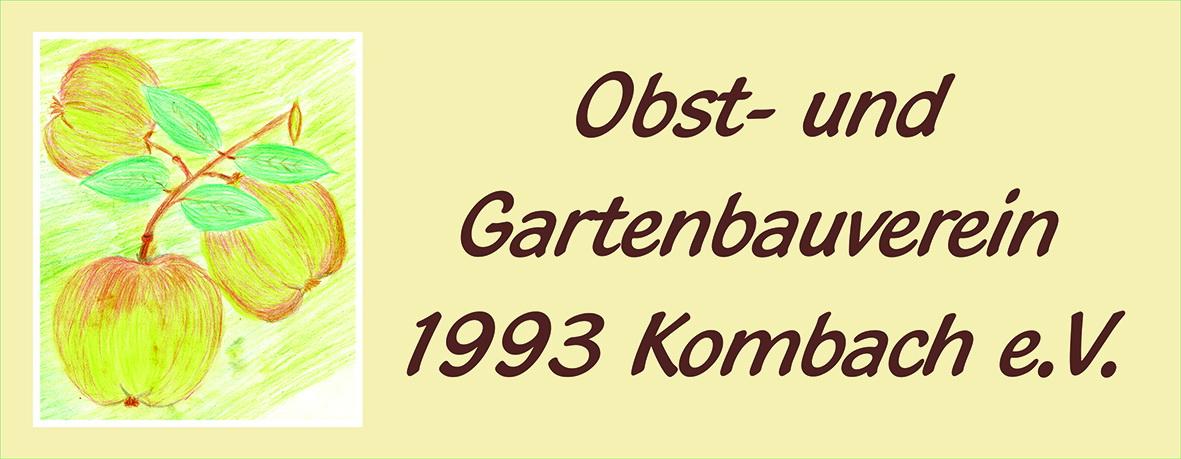 2021-03-08_604635b349d3e_SchildVereinsheim