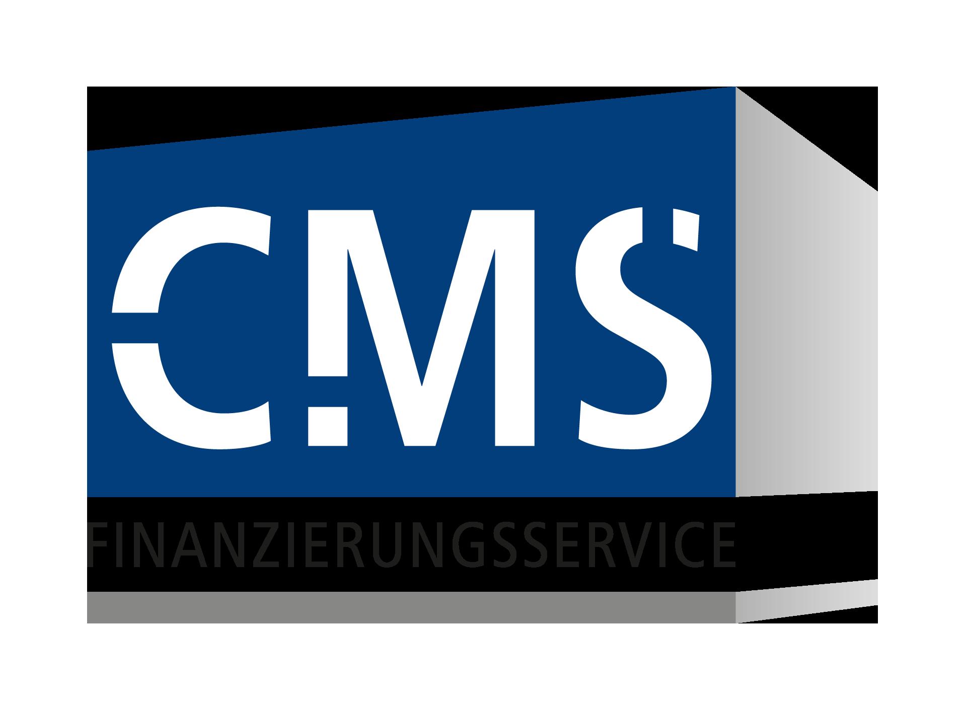 2021-03-30_6062df2f4db62_RZ_Logo_CMS_Finanz_03_2021