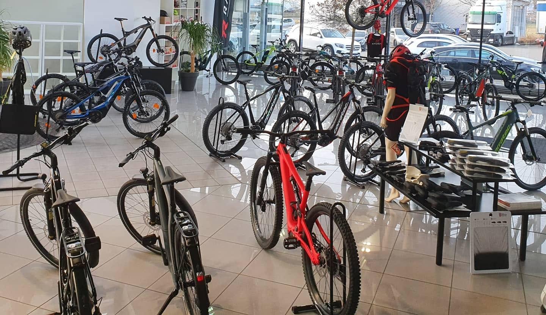 BikesAutoVelte