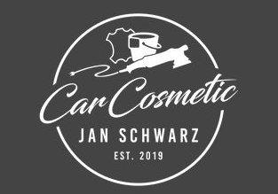LogoCarCosmmetic