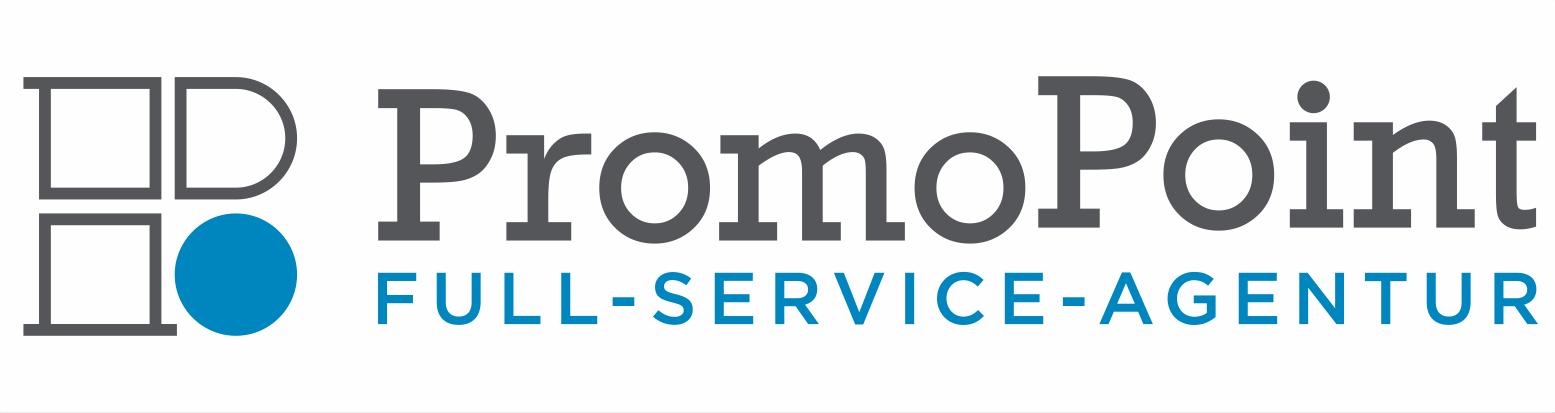 2021-04-12_6074555dd2b0f_Logo