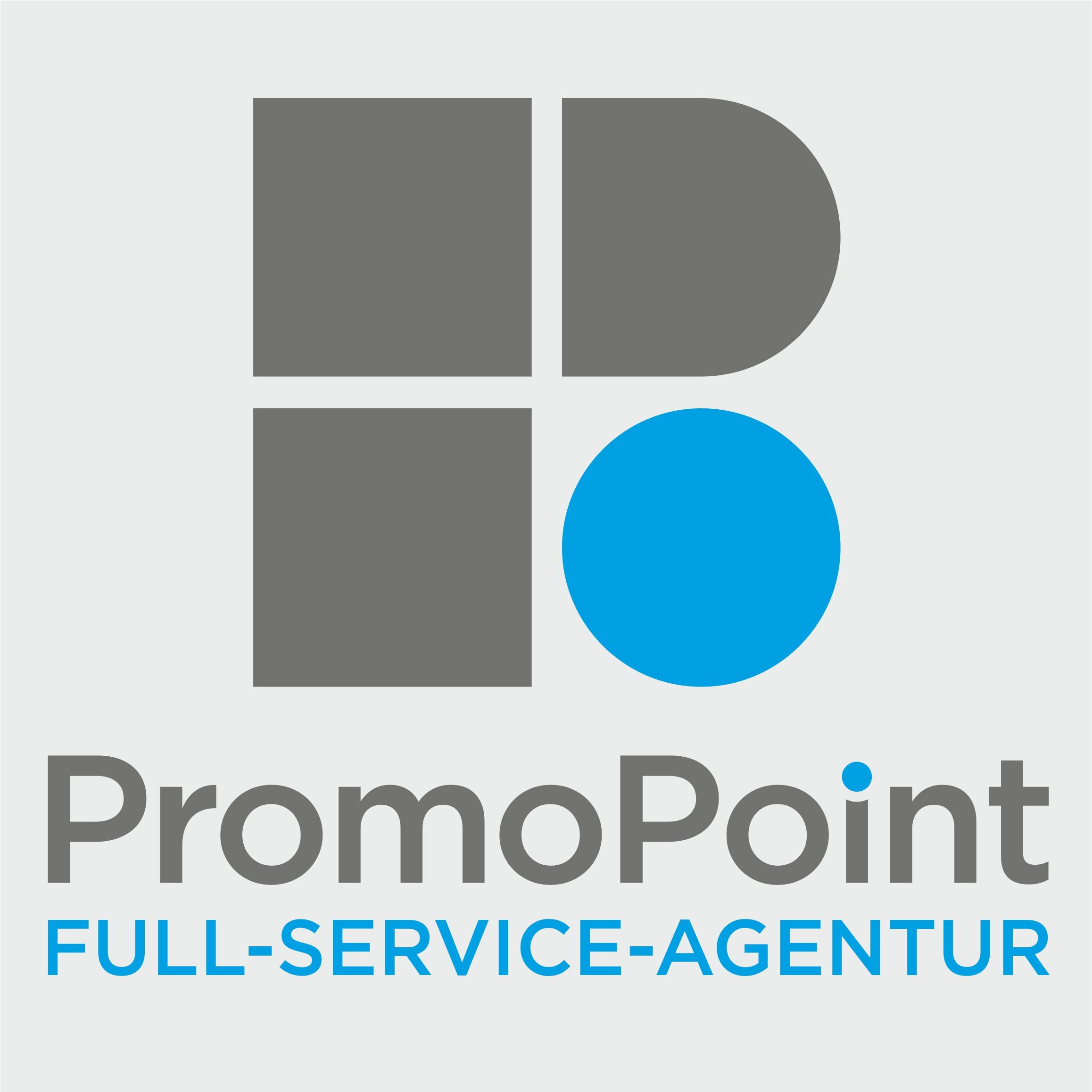 2021-04-12_6074555dd2b99_Logo