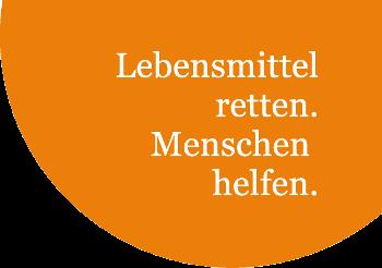 2021-04-16_6079711e0aac8_logo