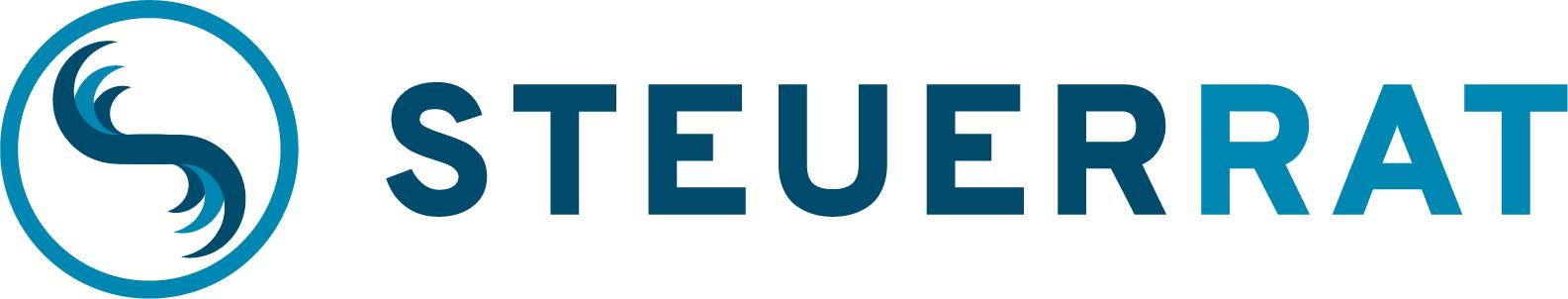 2021-04-22_608137953d38f_Steuerrat-Logo-horizontal