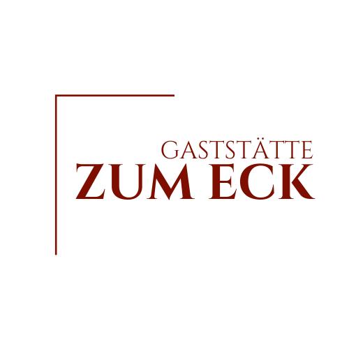 2021-04-22_6081904485f41_LogoGaststtteZumEck